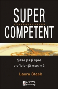 Super Competent