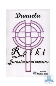 Reiki, jurnalul unui maestru