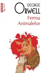 Ferma Animalelor (Top 10+)