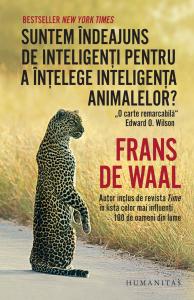 Suntem indeajuns de inteligenti pentru a intelege inteligenta animalelor?