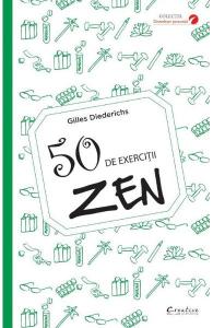 50 de exercitii zen-DPH
