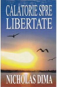 Calatorie spre libertate