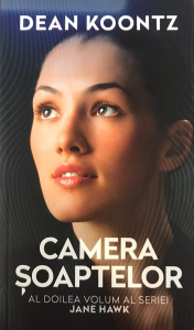 Camera soaptelor