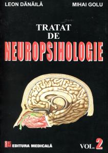 Tratat De Neuropsihologie Vol.2