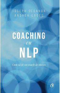 Coaching cu NLP editia a III - a