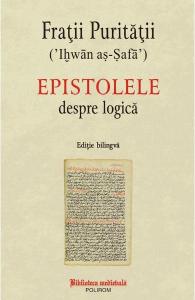 Epistolele despre logica