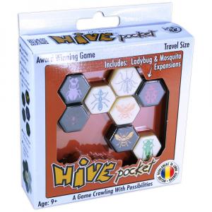 Hive0