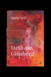 Iarta-ne, Ginsberg