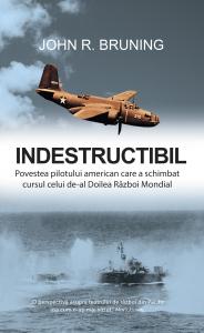 Indestructibil