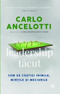 Leadership tacut
