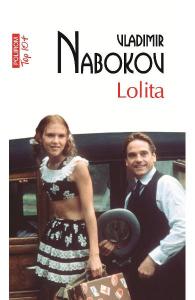 Lolita (Top 10+)