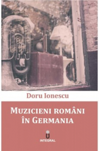 Muzicieni romani in Germania