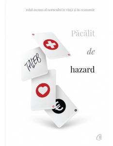 Pacalit de hazard