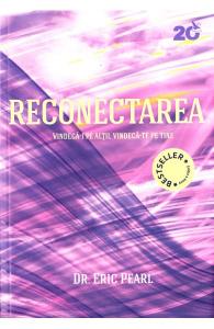Reconectarea