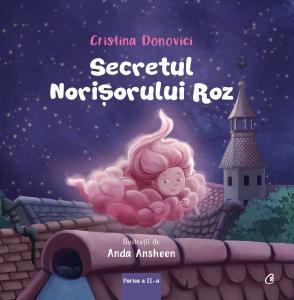 Secretul Norisorului Roz