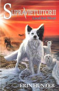 Supravietuitorii Vol. 5: Lacul fara sfarsit