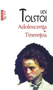 Adolescenta. Tineretea (Top 10+)
