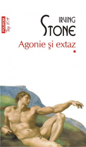 Agonie si extaz (2 volume) Top 10+