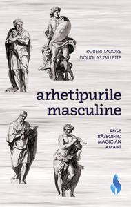 Arhetipurile masculine