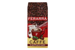 Ferarra Cappuccino caffe 250g