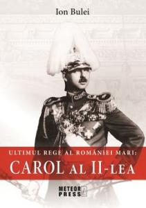 Carol al II-lea0