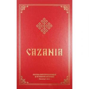 Cazania. Talcuirea Evangheliilor la toate Duminicile