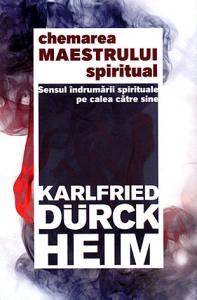 Chemarea maestrului spiritual