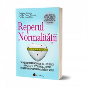 Reperul Normalitatii