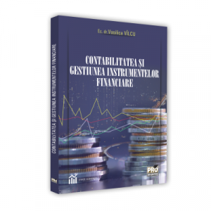 Contabilitatea si gestiunea instrumentelor financiare