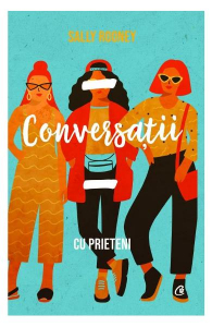 Conversatii cu prieteni