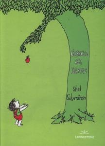 Copacul cel darnic