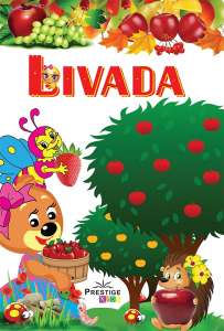 Livada