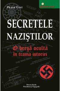 Secretele nazistilor
