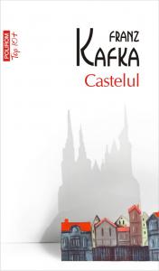Castelul (Top 10+)