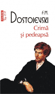 Crima si pedeapsa (Top 10+)