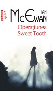 Operatiunea Sweet Tooth (Top 10+)