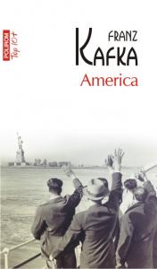 America (Top 10+)