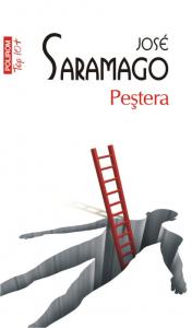 Pestera (Top 10+)