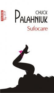 Sufocare (Top 10+)