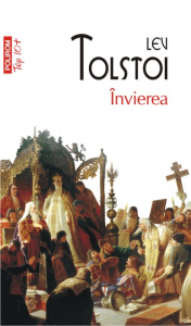 Invierea (Top 10+)