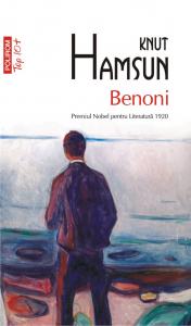 Benoni (Top 10 +)