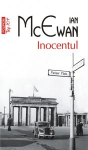 Inocentul (Top 10+)