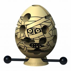 Smart Egg Mumia dificultate 181