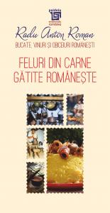 Feluri din carne gatite romaneste