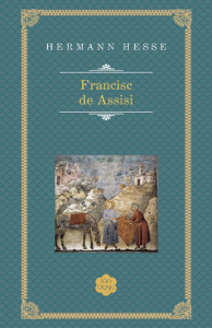 Francisc de Assisi