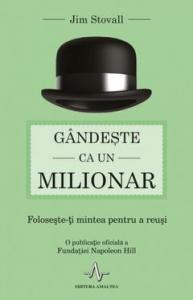 Gandeste ca un milionar1