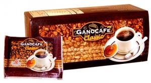 Gano Cafe Classic – 30 plicuri