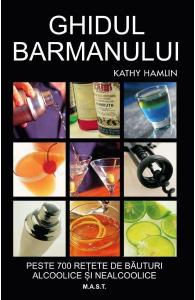 Ghidul barmanului