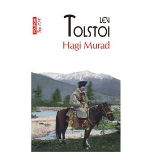 Hagi Murad (Top 10+)