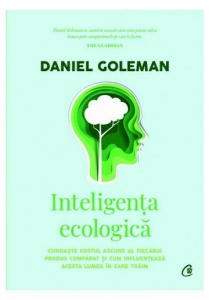 Pachet Special Daniel Goleman3